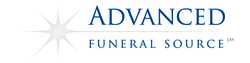 Advanced Funeral Source